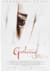 the-gathering-2002