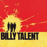 billy-talent-billy-talent