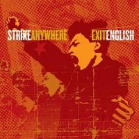 strike-anywhere-exit-english