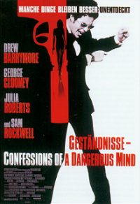 gestaendnisse-confessions-of-a-dangerous-mind