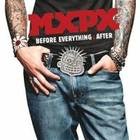 mxpx-before-everything-and-after