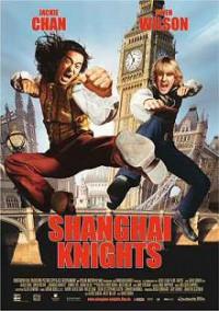 shanghai-knights