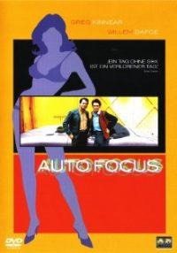 auto-focus
