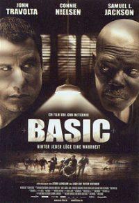 basic-2003