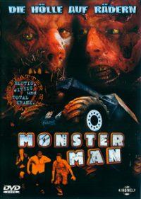 monster-man