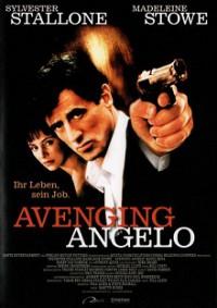 avenging-angelo