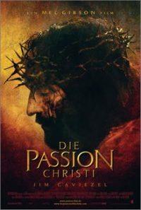 die-passion-christi