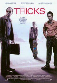 tricks-2003
