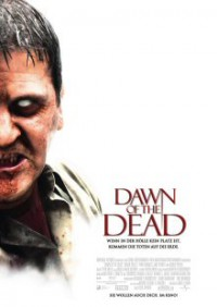 dawn-of-the-dead-2004
