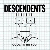 descendents-cool-to-be-you