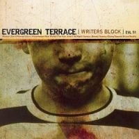 evergreen-terrace-writers-block