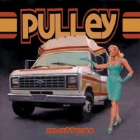 pulley-matters