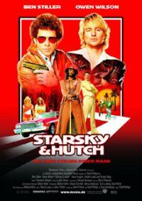 starsky-and-hutch-2004