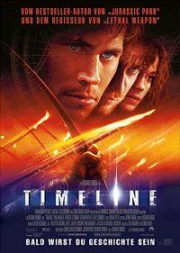 timeline-2003