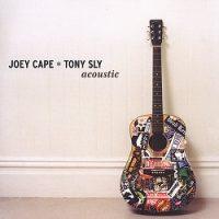 joey-cape-tony-sly-acoustic