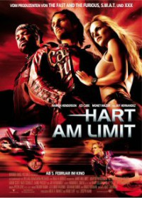 hart-am-limit