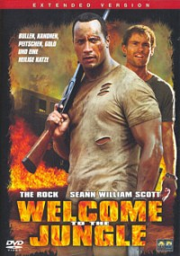 welcome-to-the-jungle-2003