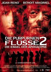 die-purpurnen-fluesse-2