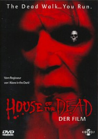 house-of-the-dead