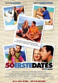 50-erste-dates