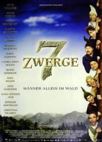 7-zwerge-maenner-allein-im-wald