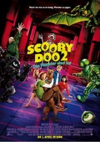 scooby-doo-die-monster-sind-los