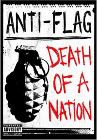 anti-flag-death-of-a-nation
