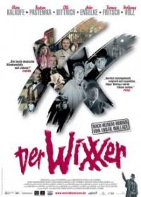 der-wixxer