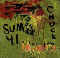 sum-41-chuck