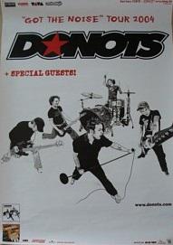 donots-tour-2004