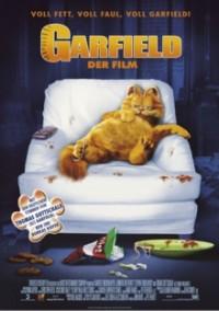 garfield-der-film