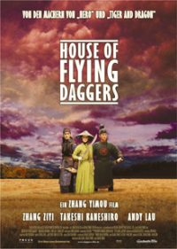 house-of-flying-daggers