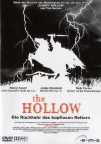 the-hollow-die-rueckkehr-des-kopflosen-reiters
