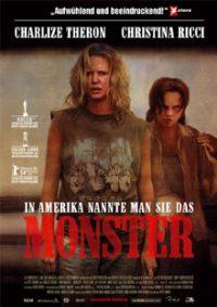 monster-2003