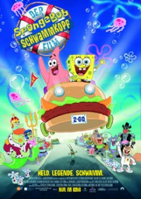 spongebob-der-film