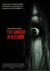 the-grudge-der-fluch-2004