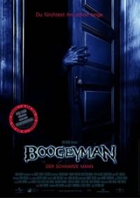 boogeyman-2005