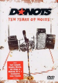 donots-ten-years-of-noise