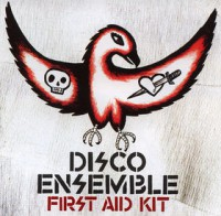 disco-ensemble-first-aid-kit