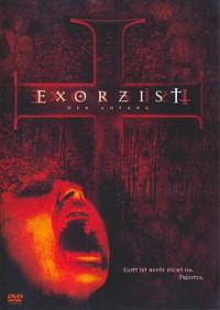 exorzist-der-anfang