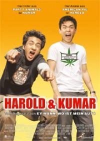 harold-and-kumar