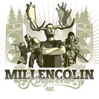 millencolin-kingwood