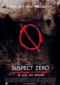 suspect-zero