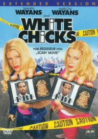 white-chicks