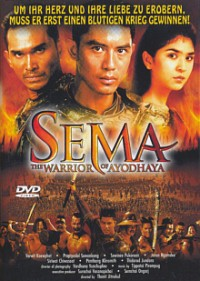 sema-the-warrior-of-ayodhaya