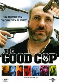 the-good-cop
