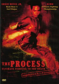 the-process-ultimate-fighting-to-the-death