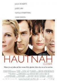 hautnah-closer