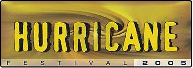 hurricane-festival-2005