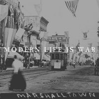 modern-life-is-war-witness